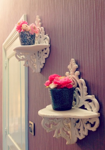 Bagatelle flower decor.jpg