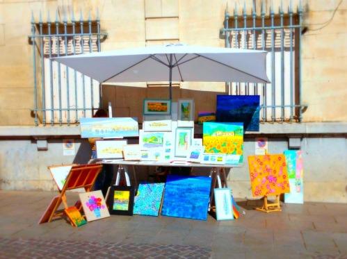 Avignon art.jpg