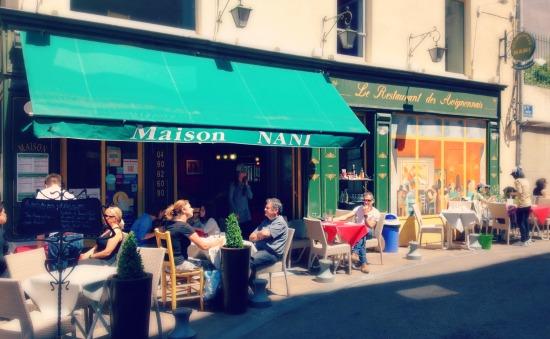 Avignon Maison Nani.jpg