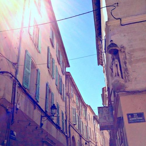 Avignon streets.jpg