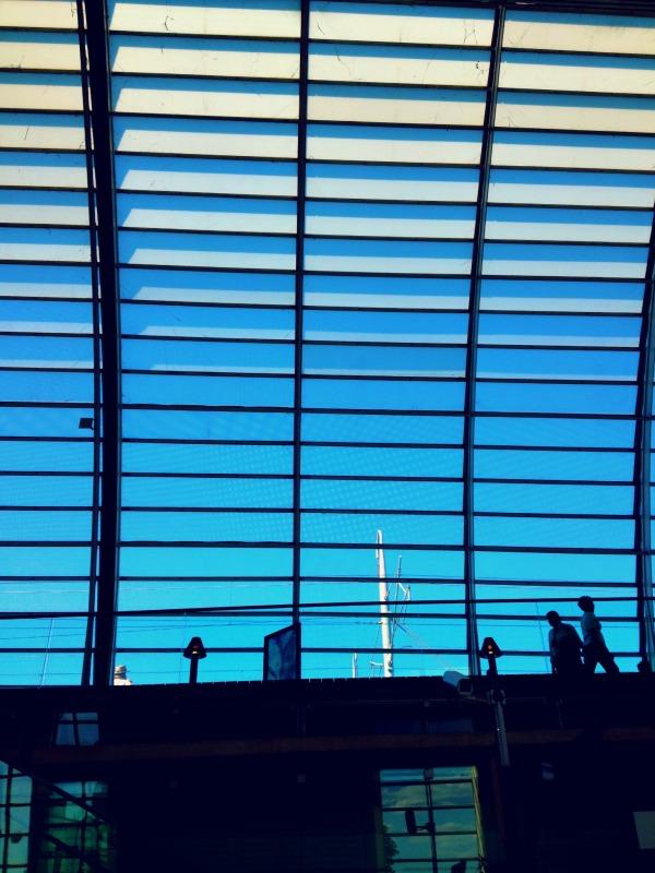 Gare Avignon.jpg