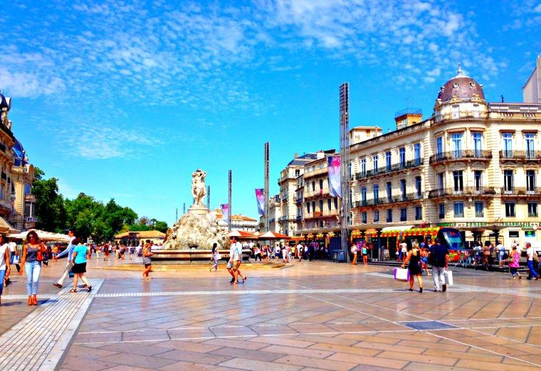 Montpellier Place de la Comedie.jpg