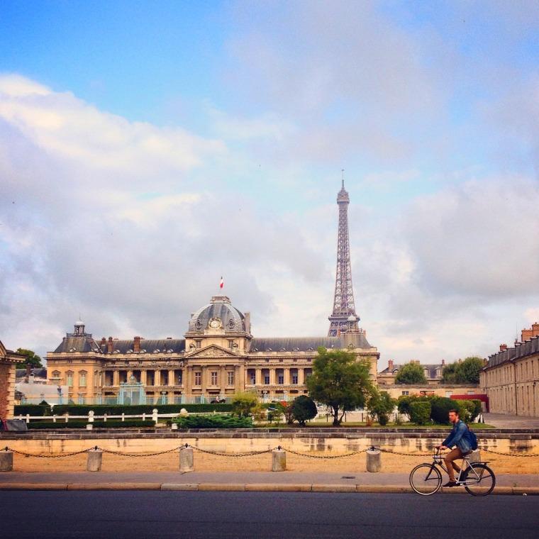 Paris Ecole Militaire.jpg