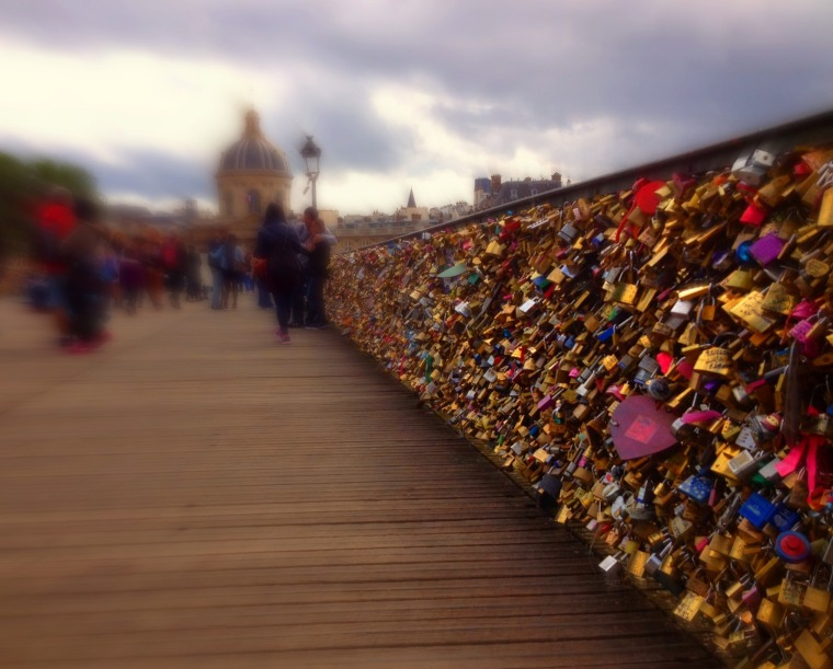 Paris Love locks.jpg