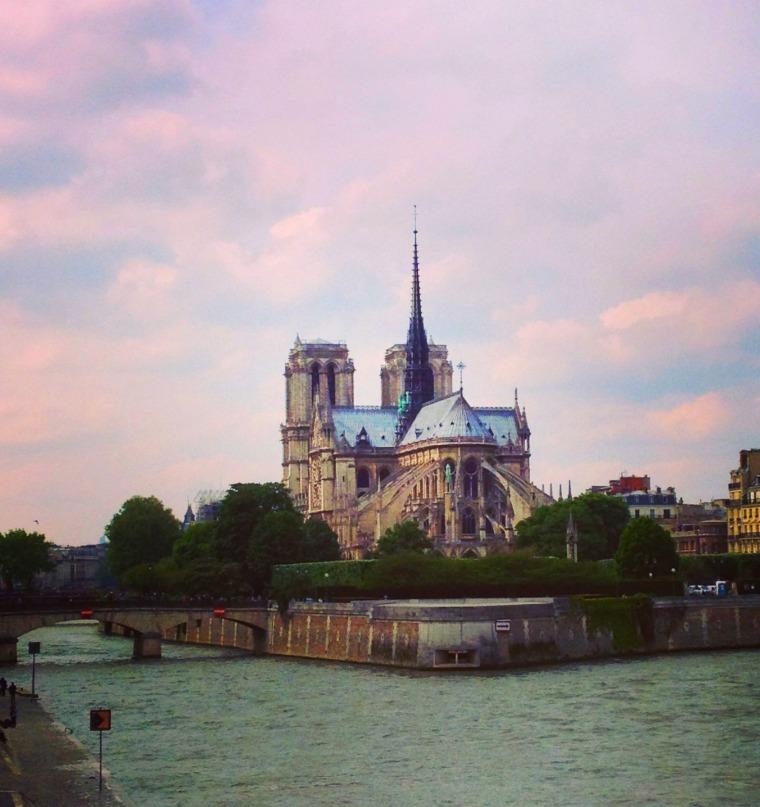 Paris Notre Dame.jpg