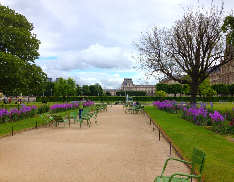 Paris Tuileries.jpg