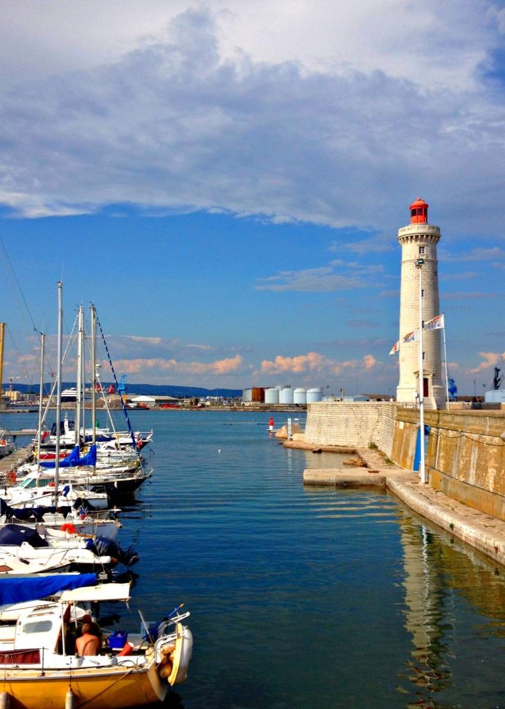 Sete lighthouse.jpg