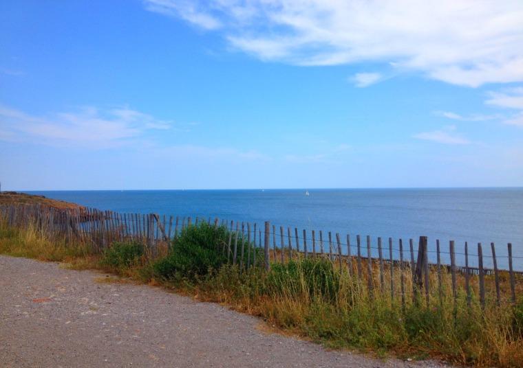 Sete Mediterranean fence.jpg