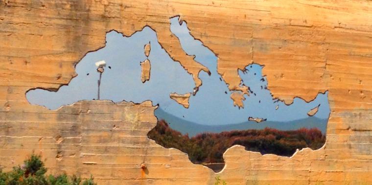 Sete Mediterraneansea.jpg
