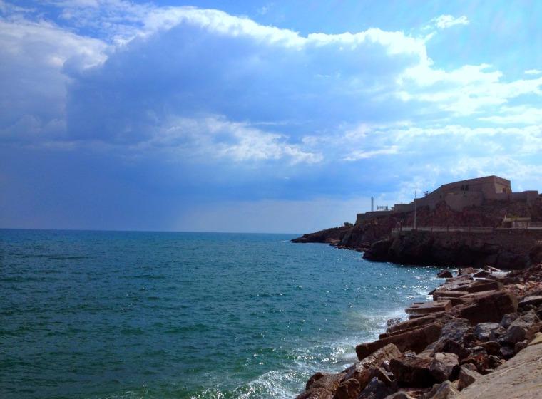 sete ocean view.jpg
