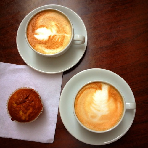 MMontpellier lattes