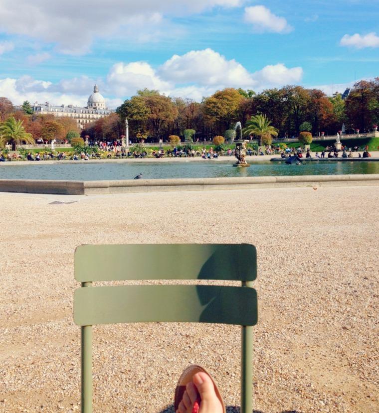 Paris Jardin de Luxembourg.jpg