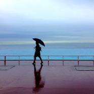 Nice woman with umbrella.jpg
