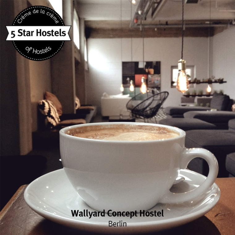 wallyard-concept-hostel
